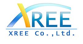 XREE Co.,Ltd