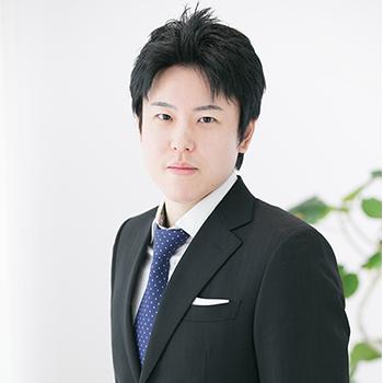 株式会社XREE エクスリー 代表取締役 前田道明