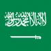 サウジアラビア輸出の基礎データ!ネット海外販売のポイントもご紹介!