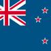 ニュージーランド輸出の基礎データ!ネット海外販売のポイントもご紹介!